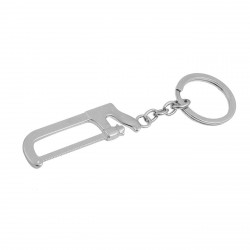Key ring do it yourself tools, nr 8
