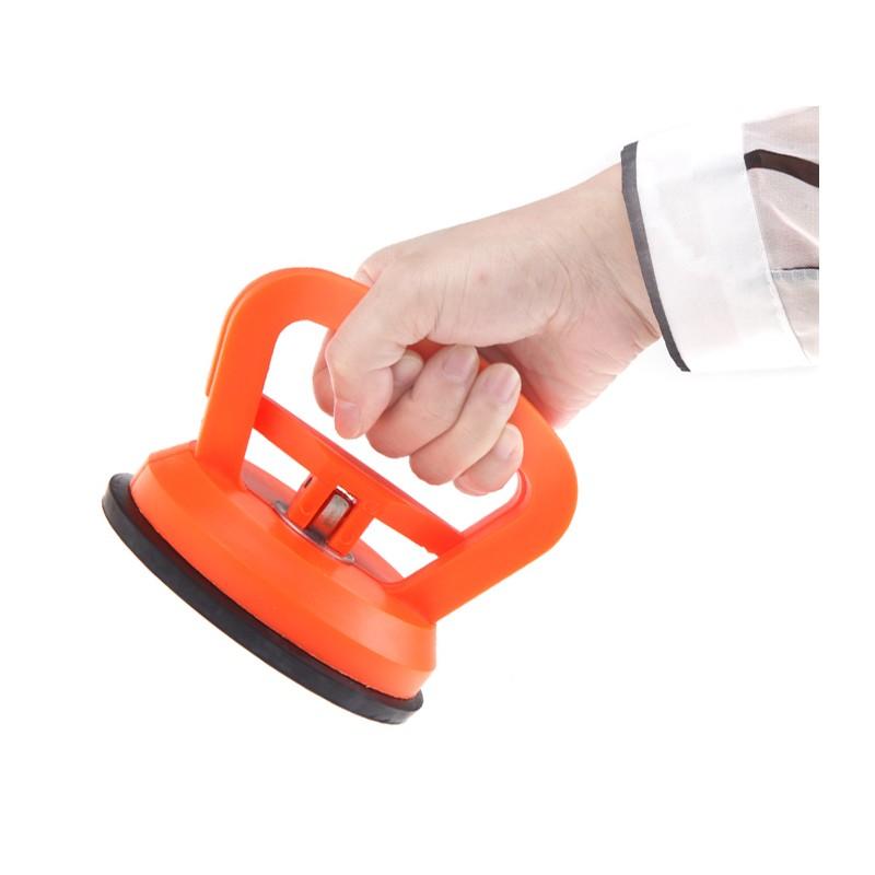 Suction tool (vacuum) 30 kg