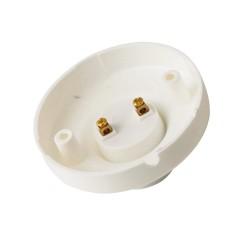 E27 lamp base, fitting holder