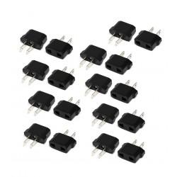 Adapter plug EUR to USA