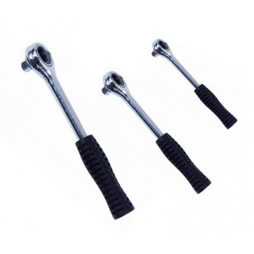 Ratel 1/2 inch (12.7mm)
