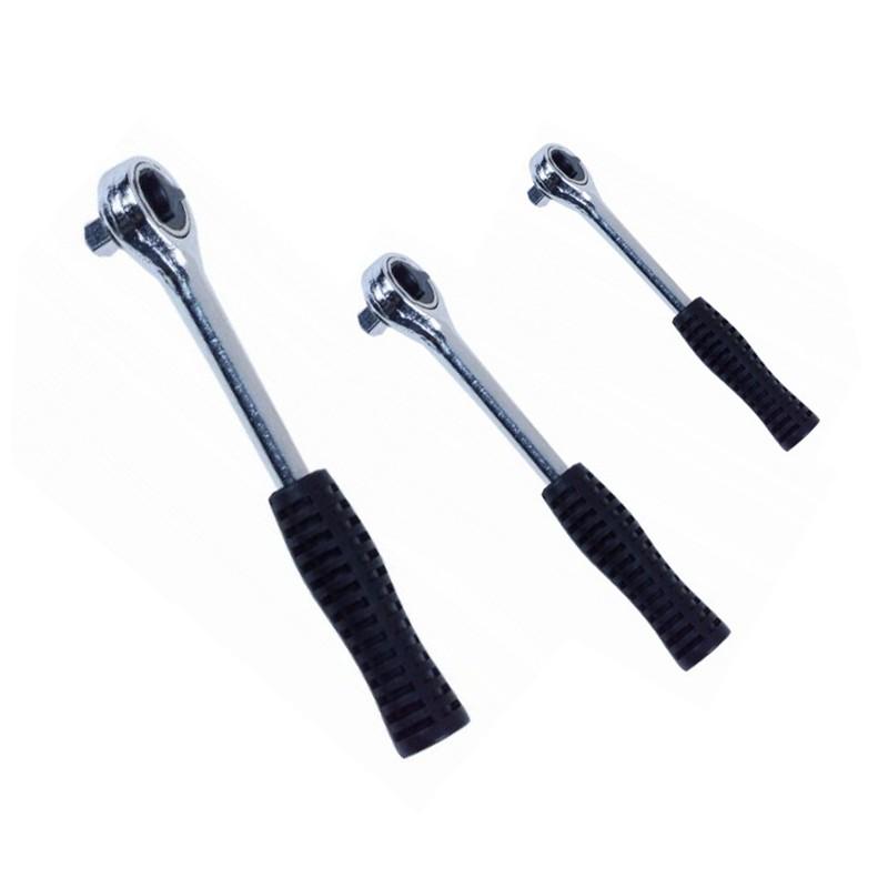 Ratchet drive 1/2 inch (12.7mm)