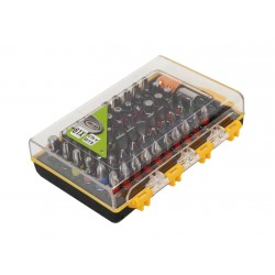 Professional bitset (61 pieces)