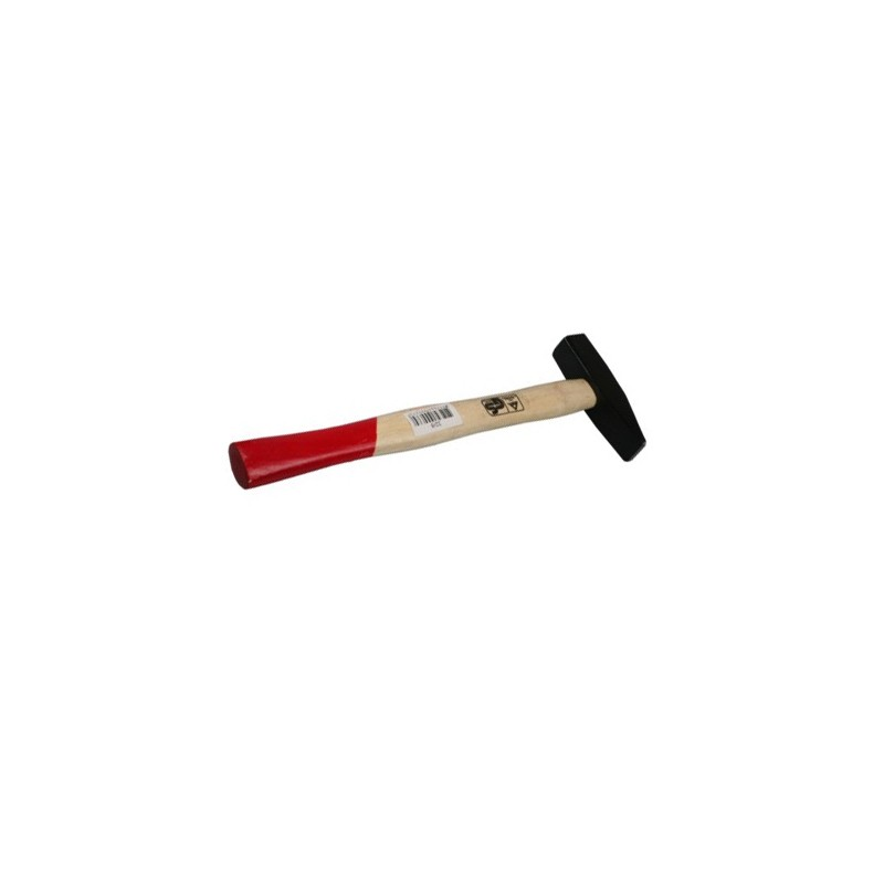 Hammer 400 gram