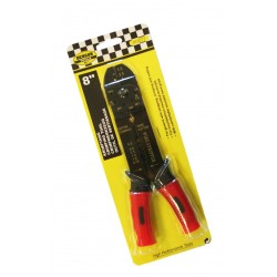 Shrink pliers 20cm