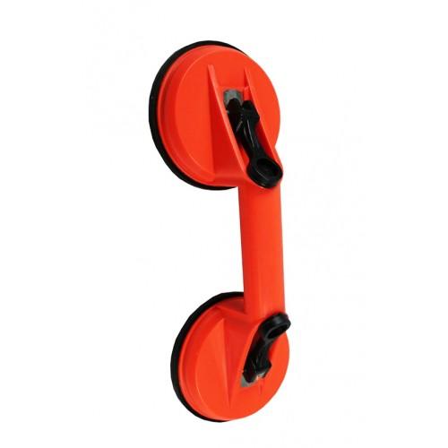 Suction tool (vacuum) 50 kg