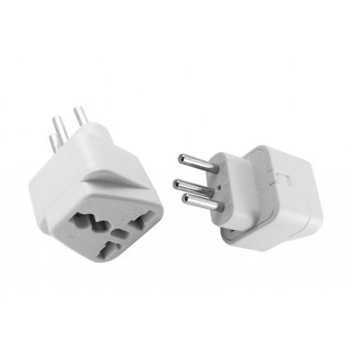 Adapter plug Switzerland and Liechtenstein