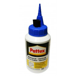 Pattex wood glue (250 grams)