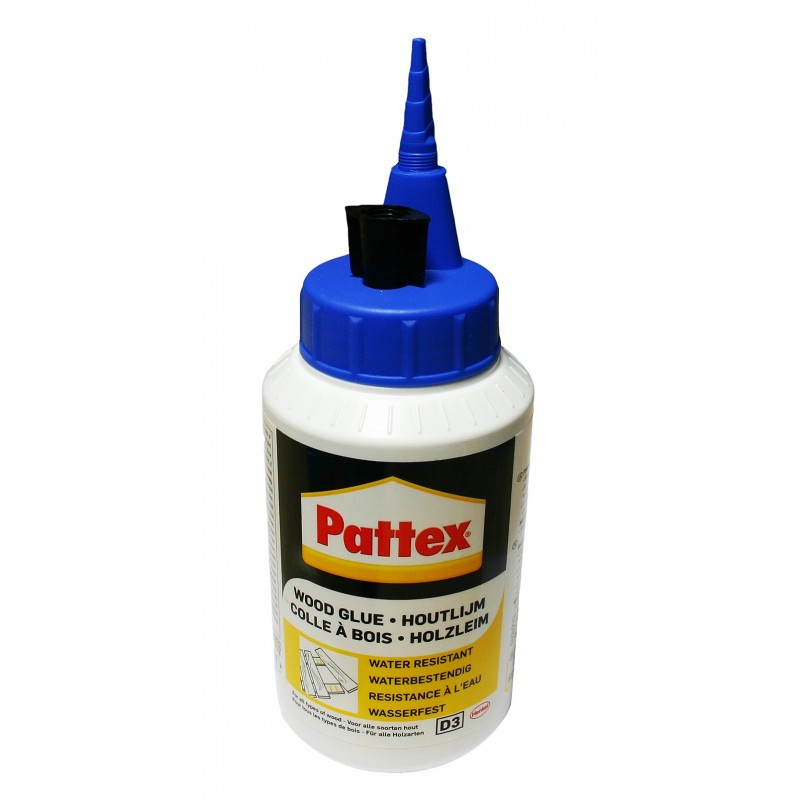 Pattex wood glue 250 gram