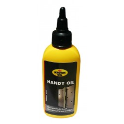 Kroon handy oil 100ml