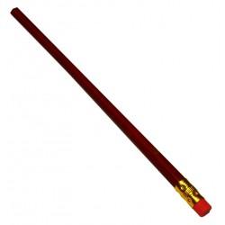 HB Bleistift mit Radierer