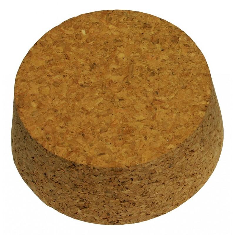 Cork low model