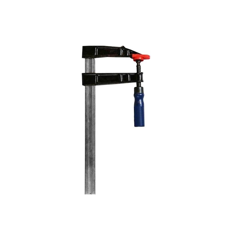F clamp 80x250 mm