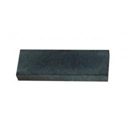 Whetstone, grinding stone, 15cm length