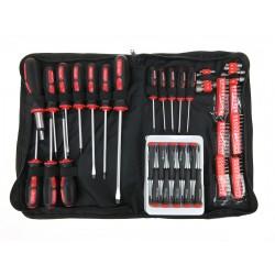 100 piece tool kit