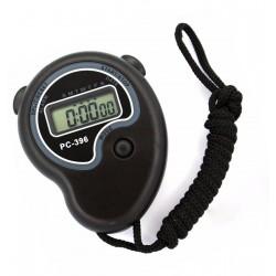 Digitale stopwatch