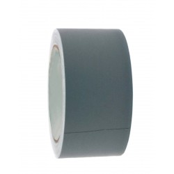 Repair tape, 5cm wide, 10 meter length