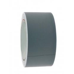 Repair tape, 5cm wide, 10 meter length