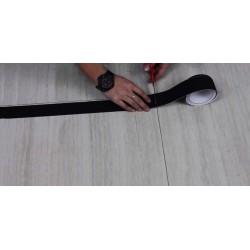 Anti-Rutsch-Band, verhindert das Verrutschen auf Treppen und dergleichen