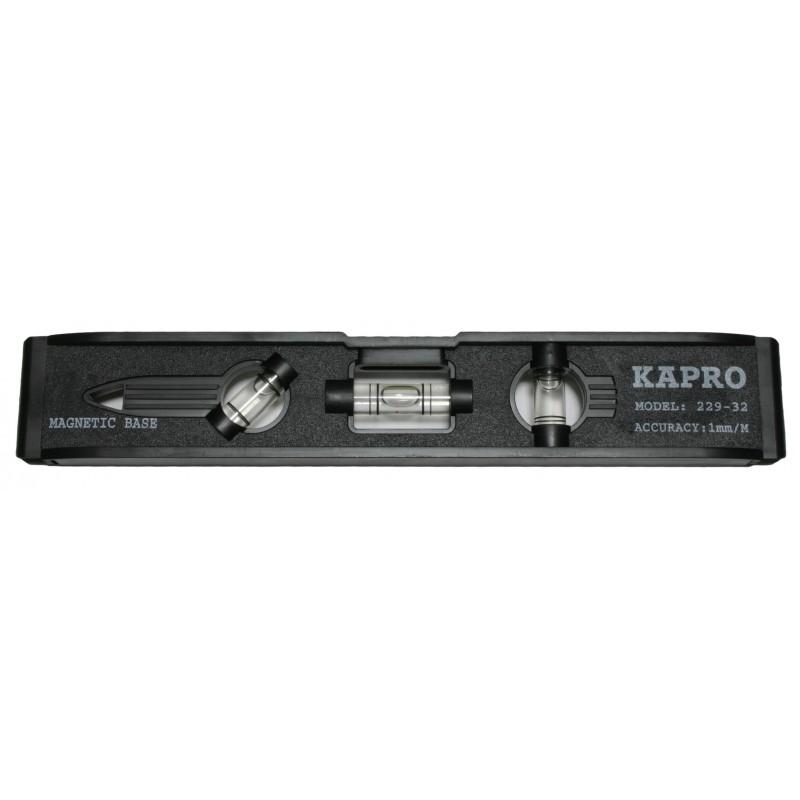 Level tool 23 cm