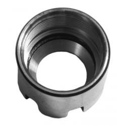 ER16-m clamping nut