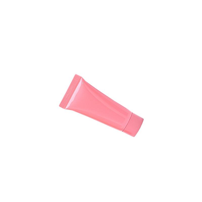 Satz Mehrwegflaschen, Flaschen 10 ml, 10 Stück