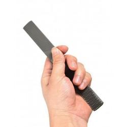 Eenvoudige rasp, vijl voor houtbewerking, 15x2 cm