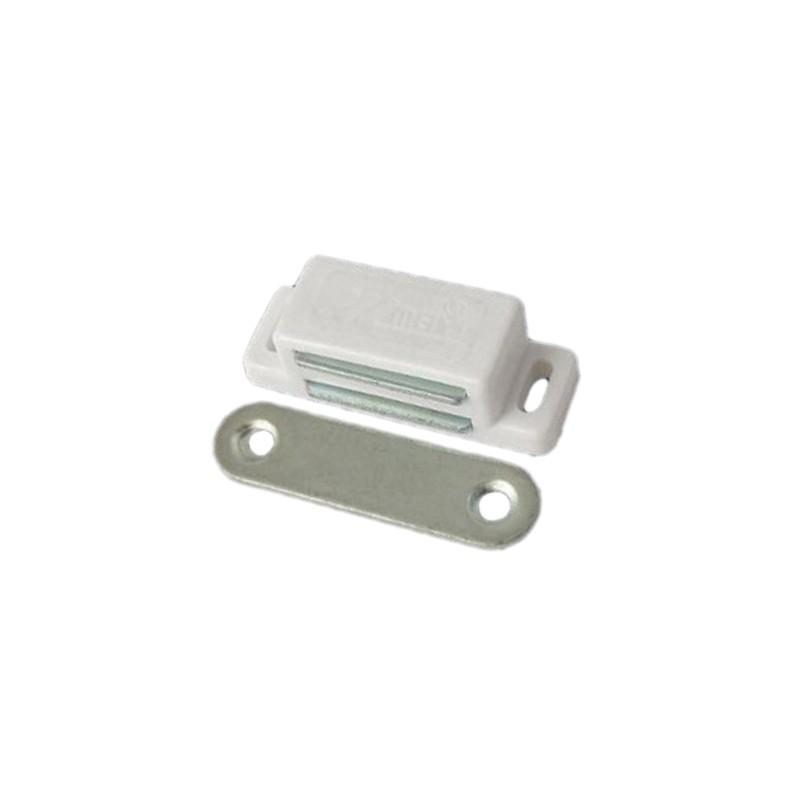 Magnetischer Antrieb für Küchenschränke - Wood and Tools
