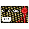 Wood and Tools digital gift card (EUR 25)