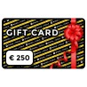Wood and Tools digital gift card (EUR 250)