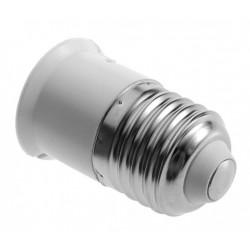Adapter e27 auf b22, Typ CG