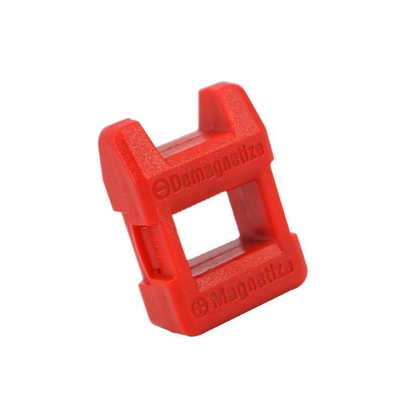 Magnetisierer / Entmagnetisierer klein