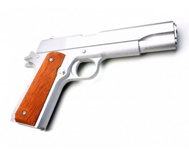 Colt replica (dutch only) from obomodulan
